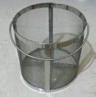 SAMPLE BASKET
